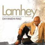 Lamhey | Dayanidhi Rao