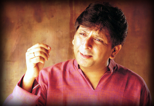 Anil Kant Songs