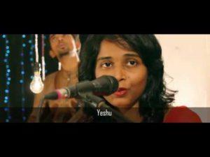 Tu Pukare Main Aau (Guitar Chords) | Shelley Reddy