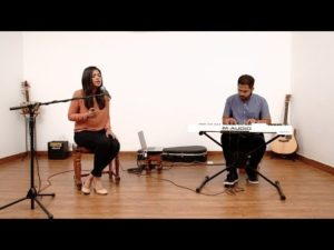 Dhanyawad Ke Saath (Guitar Chords) – Shirin George